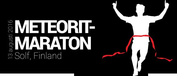 Meteoritmaraton